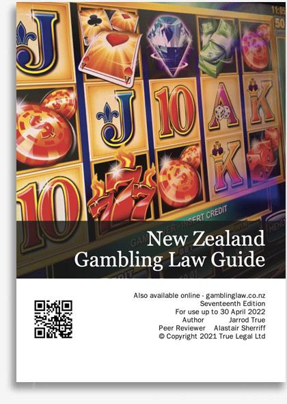 Peer to peer gambling laws atlantis hotel resort and casino